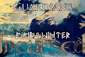 Guardians (Fimbulwinter, 2012)