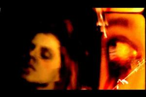 Because Of All (Videoclip)
