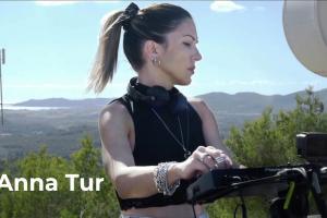 Live Radio Intense Ibiza (22.11.2020)