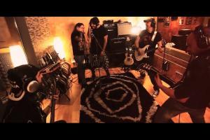 Not Another Day (Feat. David Palau & Martí Dòria)