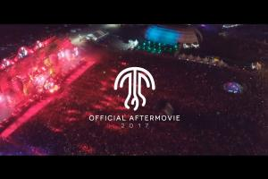 Aftermovie Oficial Medusa Festival 2017