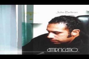 Americano (2002) [Full Album]