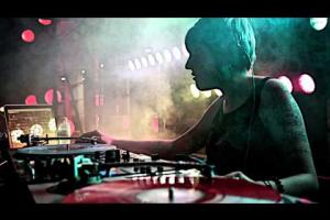 Granapop 2013 - Video Promocional