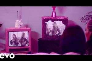 Mujer Bruja (feat. Mala Rodríguez)