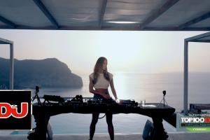 DJ Set From The Alternative Top 100 DJs Virtual Festival 2020