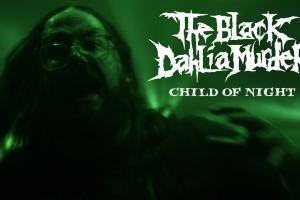 Child of Night