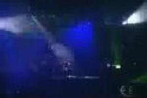 Technasia live PA @ Wire03 Pt. 2