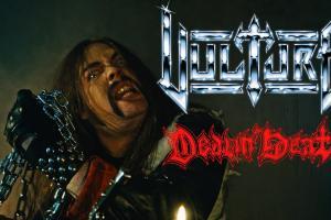 Dealin' Death