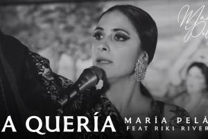 La Quería (feat. Riki Rivera)