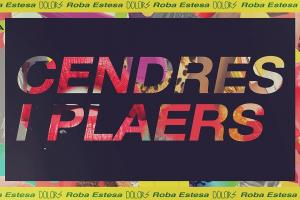 Cendres i Plaers