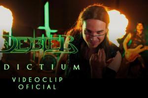 Adictium
