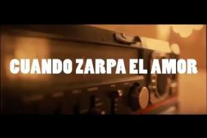 Cuando zarpa el amor feat. Juan Magan