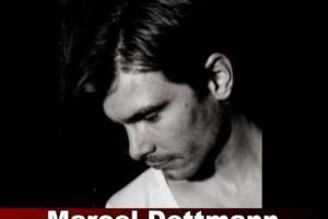Marcel Dettmann Lattice - (original mix)