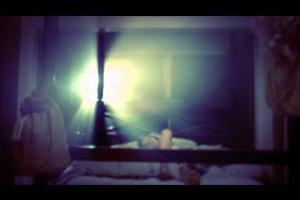 Steve Aoki & Sidney Samson - Wake Up Call (official video)