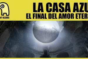 El Final Del Amor Eterno