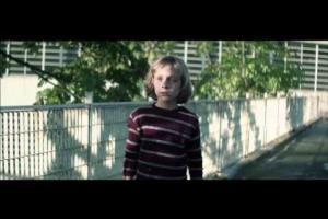 Modeselektor feat. Thom Yorke - Shipwreck