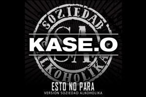 Esto No Para (Ft. Soziedad Alkoholika)
