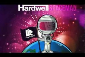 Spaceman (Original Mix)