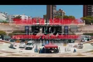 Aftermovie Iberia Festival 2017