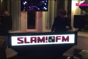 Oliver Heldens (Live-set)   Bij Igmar