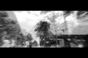 Winx vs Nic Fanciulli - Don't Laugh (2012 Remix)