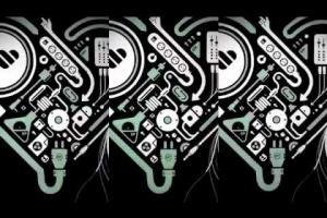 BassBoot EP [Diynamic Music]