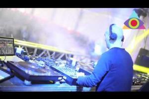 Techno Flash 2014 (2 de 2)