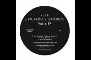 Vera & Ricardo Villalobos - Rambutan (uncut version)