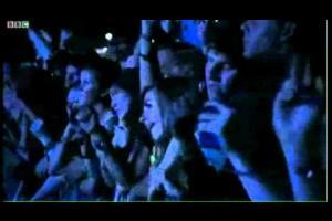2 Many DJs - Reading Festival (UK)
