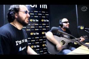 Motel (Bi fm live!)