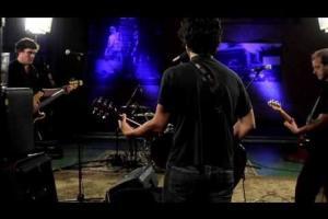 A ala B (Bonberenea Live Sessions)