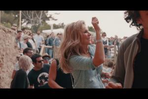 Aftermovie Fort Festival 2017