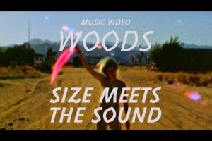 Size Meets the Sound