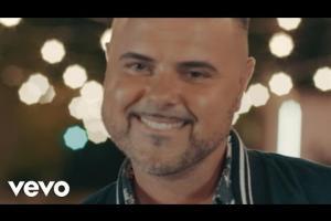 He Llorado (Como Un Niño) ft. Gente De Zona