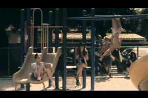 We're All No One ft. Afrojack, Steve Aoki