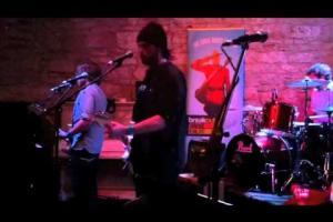 Baggage (Live at SXSW 2012)