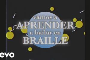 David Otero & Rozalen - Baile