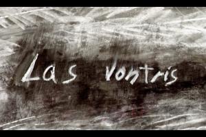 Las Vontris