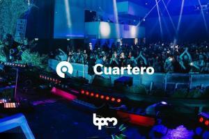 BPM Festival Portugal 2017