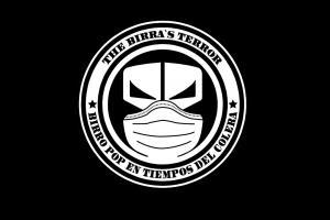 The Birra's Terror