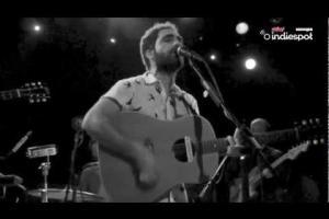 Resumen concierto en Sala Music Hall (BCN, 2012)