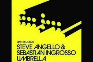 Steve Angello & Sebastian Ingrosso - 'Umbrella' (Audio Only)