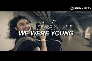 We Were Young