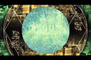 San Francisco (Don Daneeka Remix)