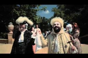 El Chow Chow (Feat. David Demaria)