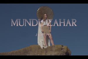 Mundu Zahar