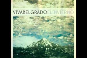 El Invierno (Full EP)