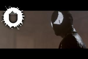 The Bloody Beetroots feat. Paul McCartney and Youth - Out of Sight