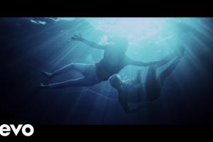 Dreamer (ft. Trevor Guthrie ft. Trevor Guthrie)