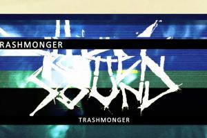 Trashmonger